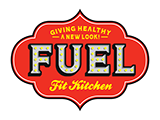 Fuel Fit Kitchen Giving Healthy A New Look With Images