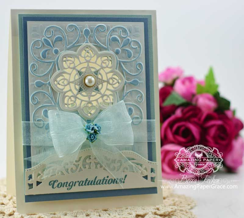 card making ideas 2014
