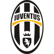 Juventus vs Inter Milan Feb 28 2016  Live Stream Score Prediction