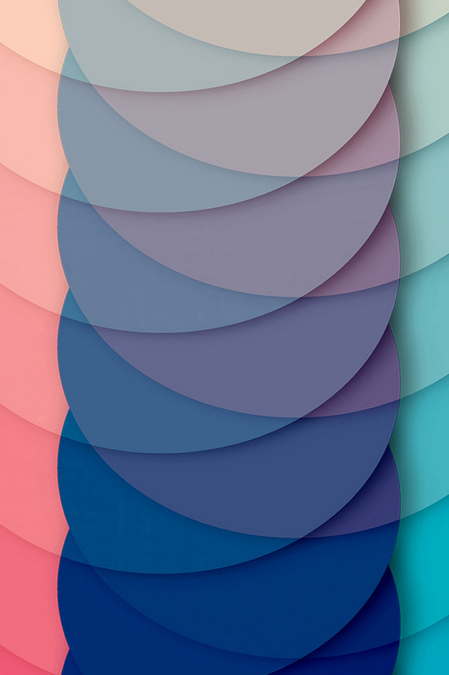 Abstract Htc One M8 Wallpaper 394