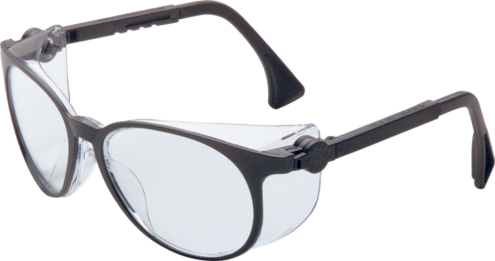 Uvex S4000C Flashback® Safety Glasses Clear UV Extreme