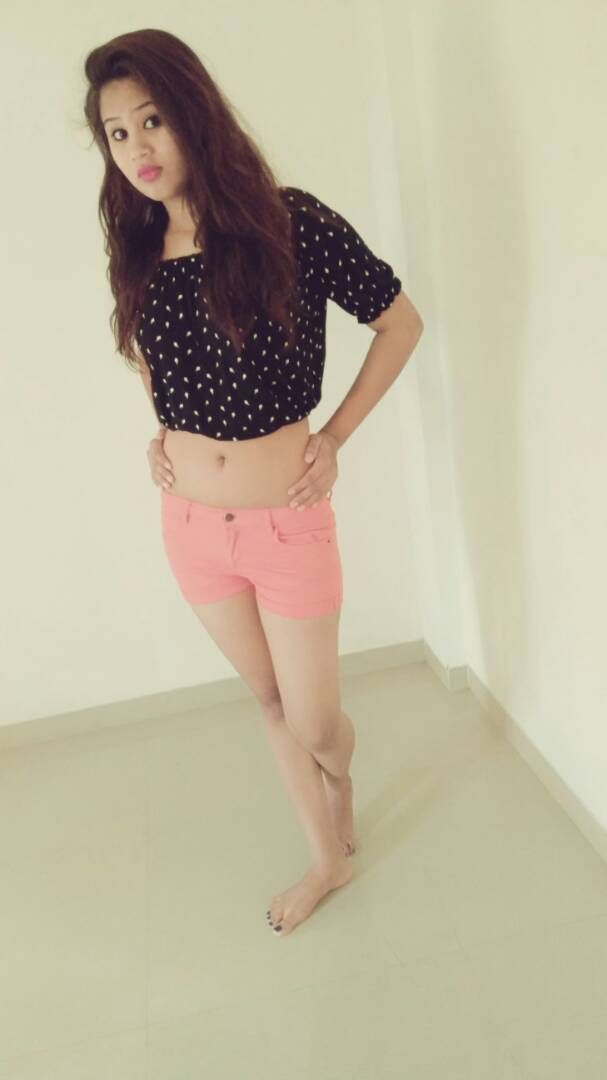 Looking for High Quality Hot young college girls escorts, delhi escorts,  services offered, measurements and rates. Call to our Escorts Service  9810278364 ...