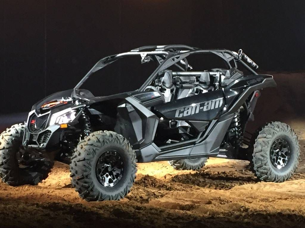 resultat d 39 imatges de can am maverick x3 toys i want. Black Bedroom Furniture Sets. Home Design Ideas