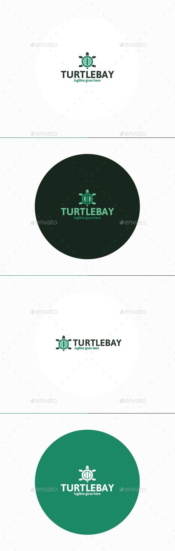 Turtle bay logo turtle bay logos and kids logo turtle bay logo biocorpaavc