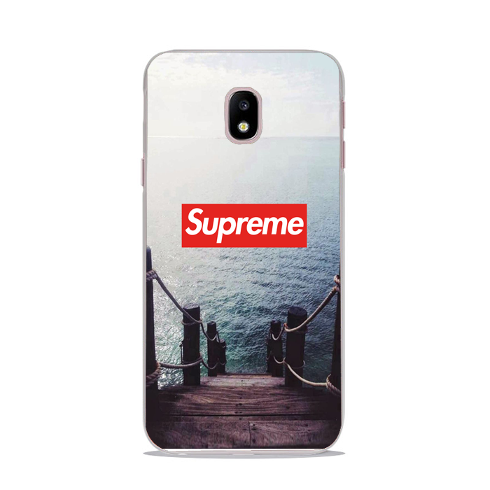 cover samsung j3 2016 supreme