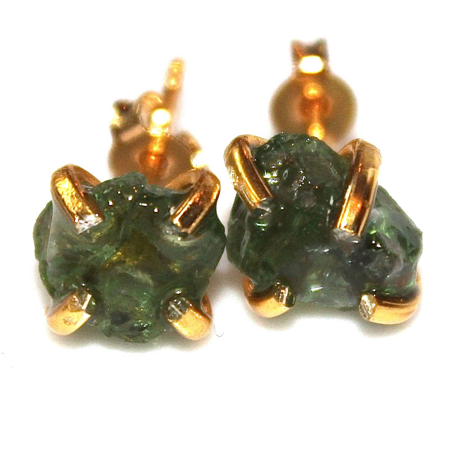 apatite rough pin at and with labradorite goldfilled peridot available iolite earrings