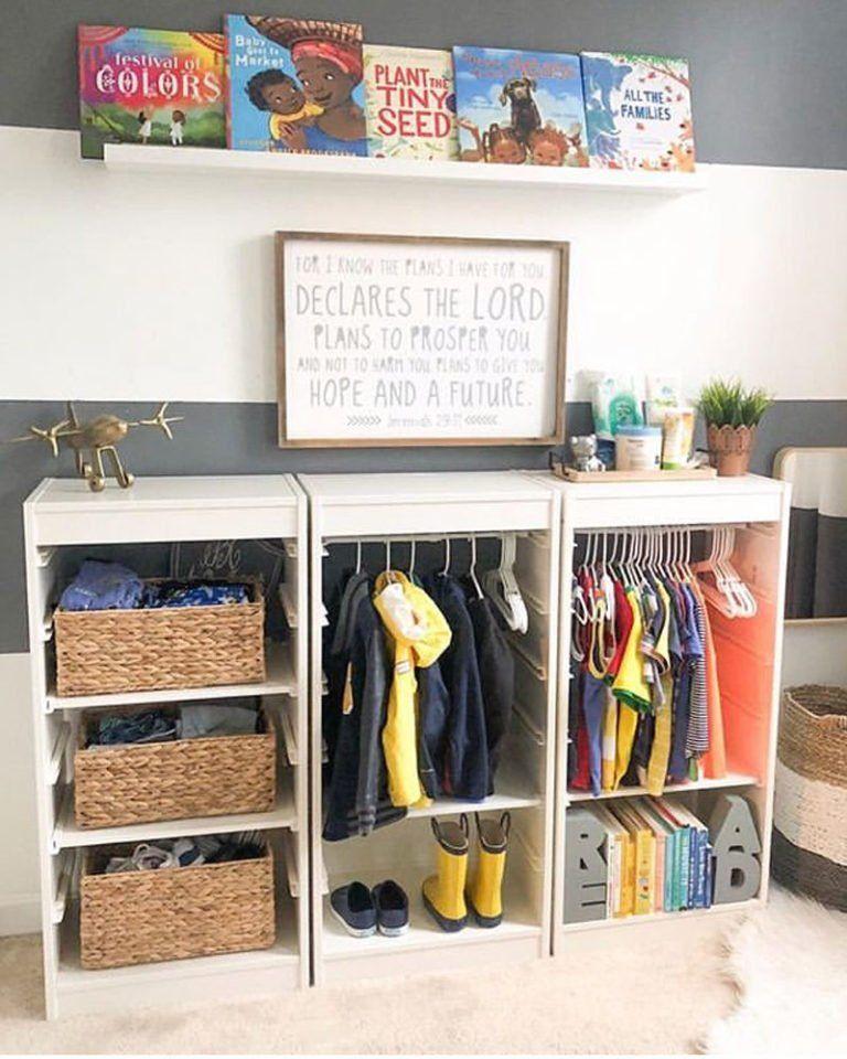 Lernturm Alternative Die Welt Auf Kinderhohe Limmaland Blog Kinder Schrank Ideen Furs Zimmer Kinder Zimmer