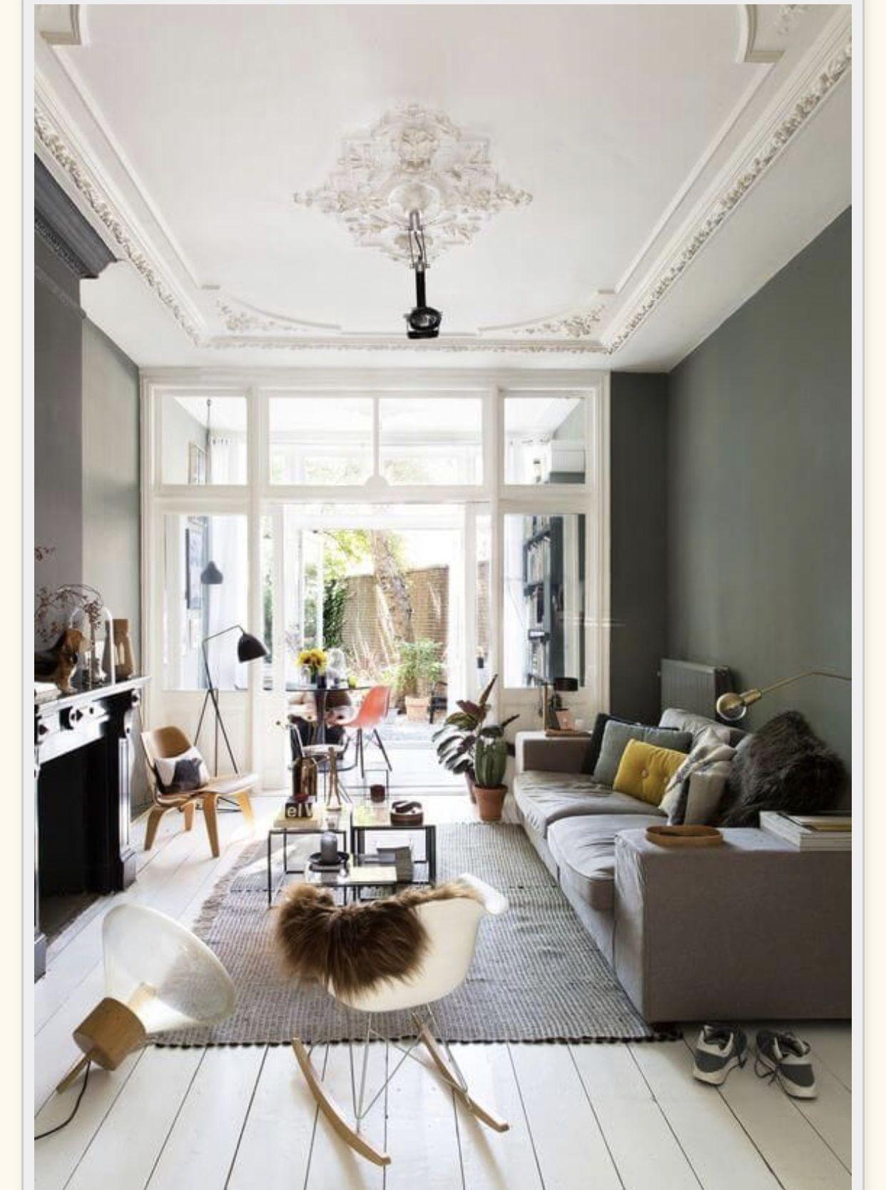 Epingle Par Tweed And Twist Sur Deco Deco Appartement Deco Salle De Sejour Amenagement Salon