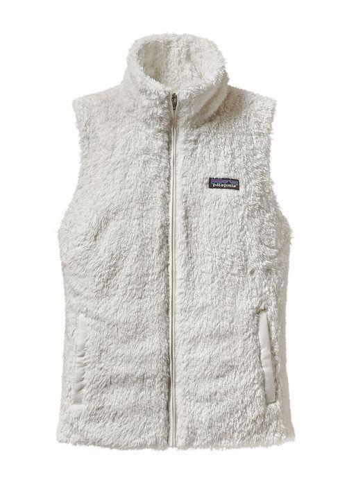 Vest In Birch Y Los White Gatos Ropa Damas By Patagonia fwqUSE5