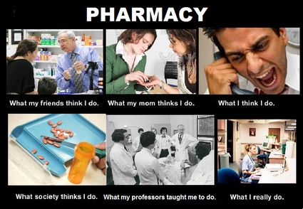 View Source Image Pharmacy Pharmacy Humor Pharmacy