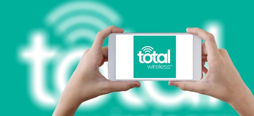 Total Wireless Review Cheap Cell Phone Plans On Verizon S Network