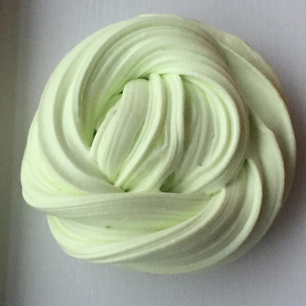 super green slimmer resenha