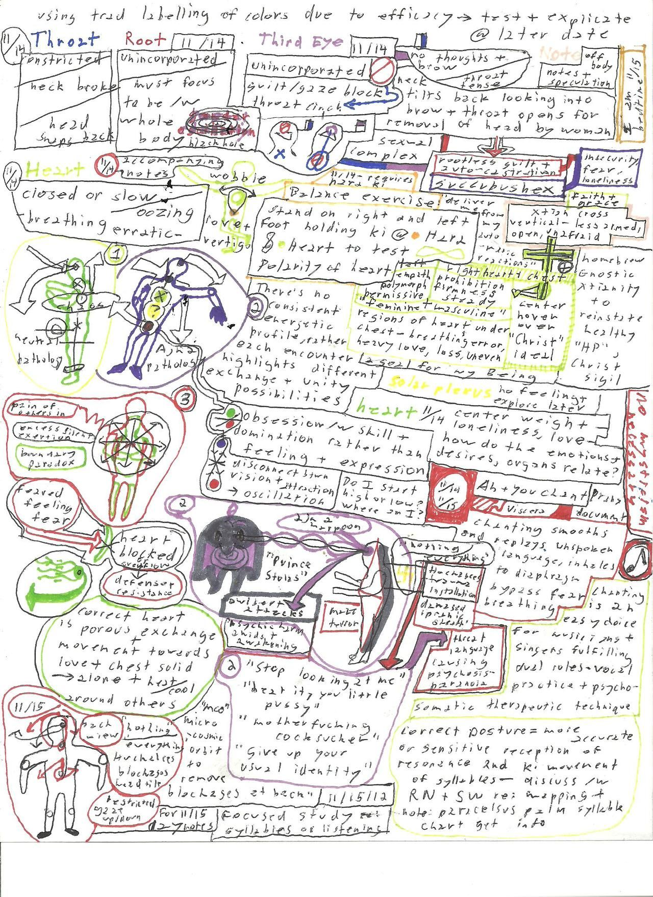 schizophrenia and psychosis essay Nutrition solutions  schizophrenia and psychosis  about schizophrenia and   'omegas' and 'schizophrenia' into the search field for a summary of studies that.