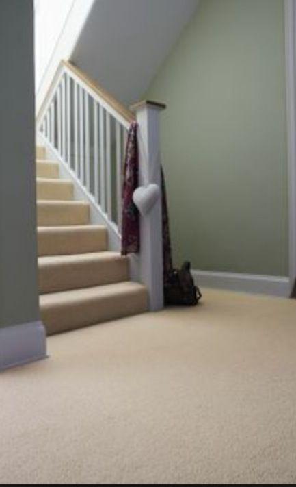 Best Pin By Elaine Nelson On Hallway Room Carpet Hallway 400 x 300