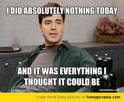 Funny Memes Today : Office space memes office space meme funny pictures lol