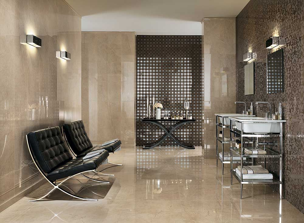 Marvel   Italian Floor U0026 Wall Tile. Click On The Image To Visit Our Website