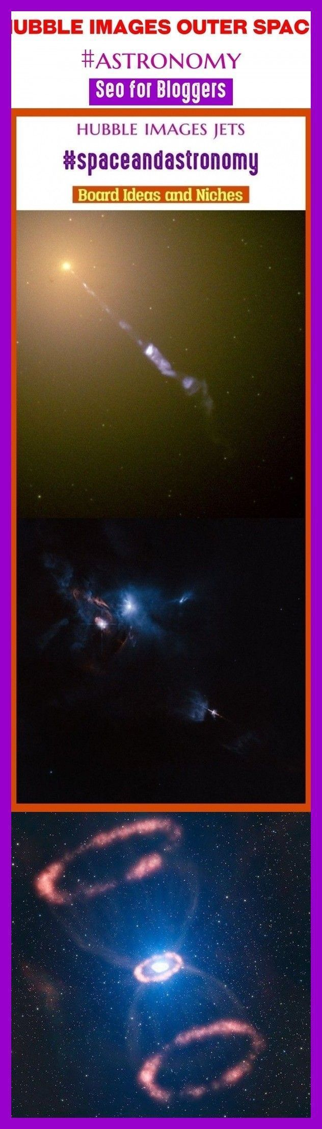 Life science space hubble pictures space hubble