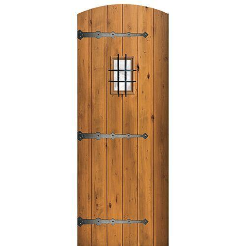 Best Doors4Home Woodworking Desk Plans Diy Door Plank 400 x 300