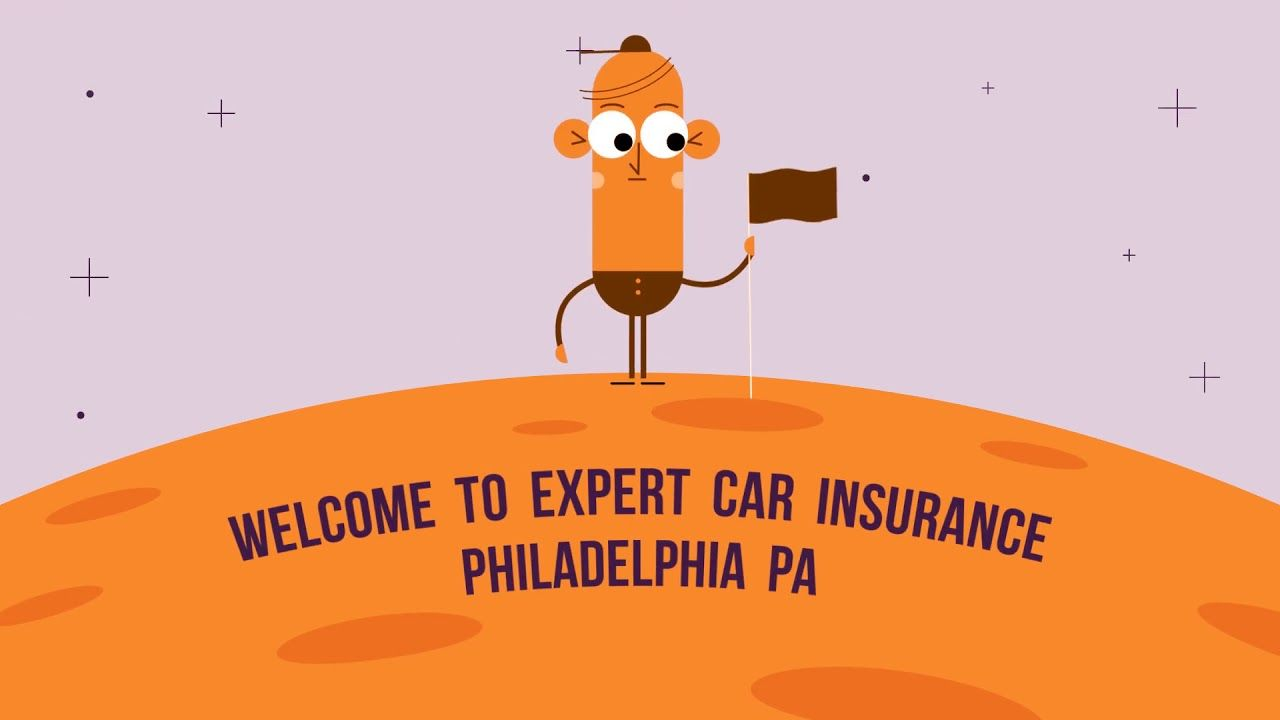Auto Insurance Quotes In Pennsylvania Pa In 2020 Cheap Car