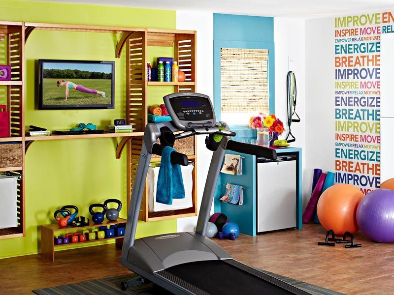 best 25 basement workout room ideas on pinterest gym room home gym basement and basement gym