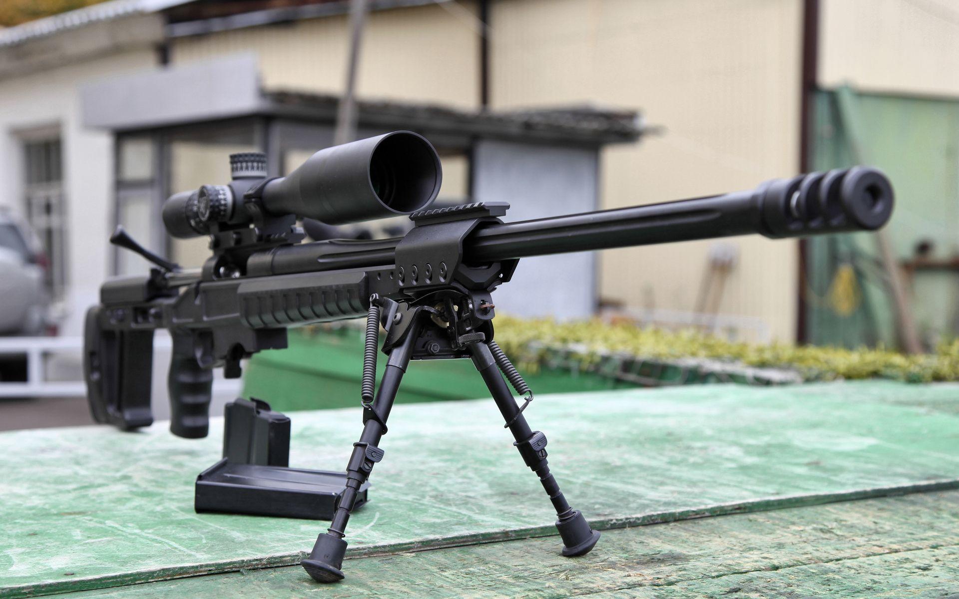 орсис т-5000б orsis t-5000, российская снайперская винтовка