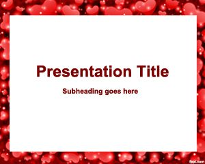 Elite powerpoint template with white background and red frame elite powerpoint template with white background and red frame toneelgroepblik Gallery