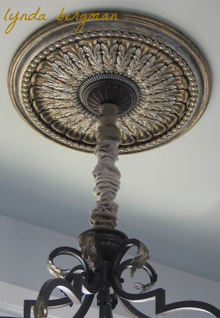 1000 ideas about chandelier chain on pinterest chandeliers 1000 ideas about chandelier chain on pinterest chandeliers aloadofball Choice Image
