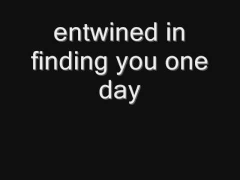Nightwish Ever Dream With Lyrics Lyrics Music Videos Songs