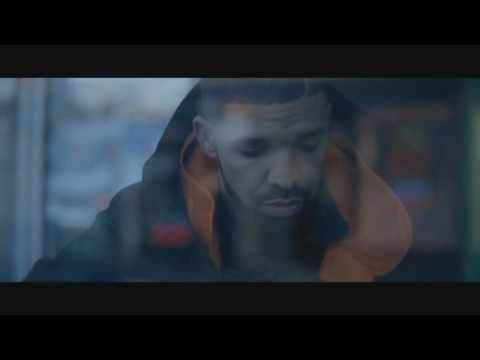 Calvin Harris - This Is What You Came For (Official Video) ft. Rihanna - YouTube