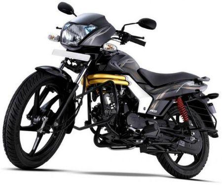 India S Top 20 Best Mileage Bikes Www Seenlike Com Motorcycle