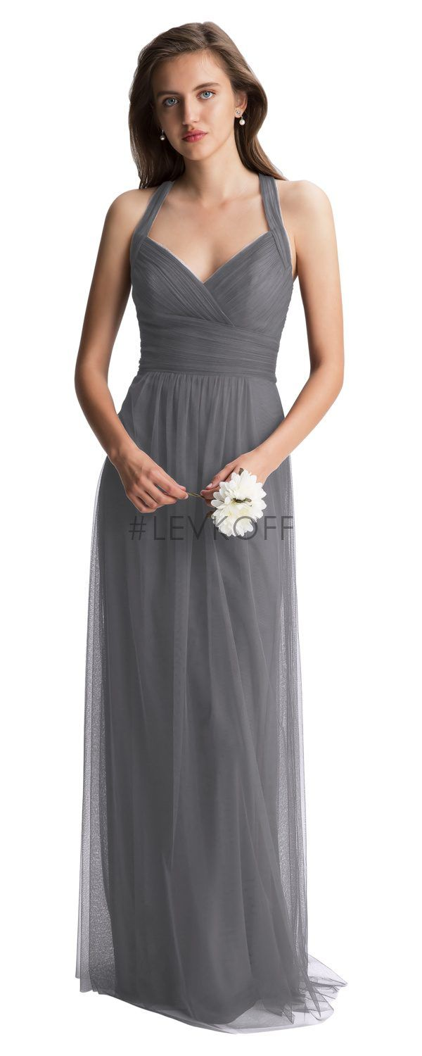 Levkoff us bridesmaid dress style wedding planning