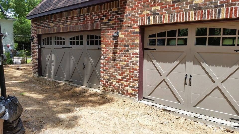 New Construction Garage Doors Garage Door Repair Houston Tx Garage Doors Wooden Garage Doors Wooden Garage