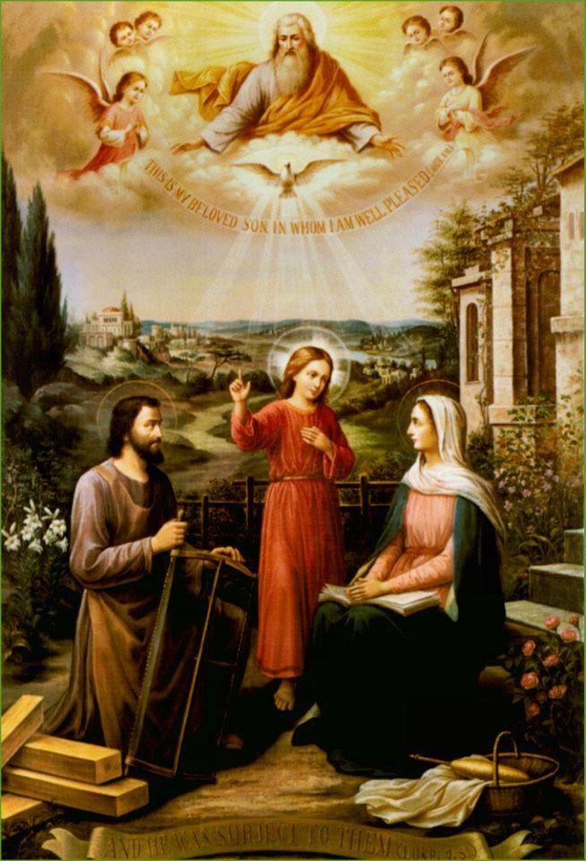 троица католическая картинки выгодным ценам отели