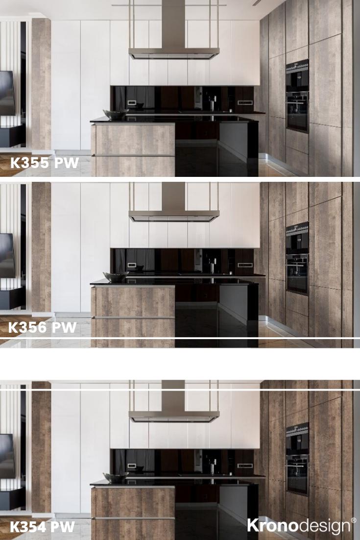 Plyta Meblowa K355 Pw K356 Pw K354 Pw Flat Screen Kitchen Flatscreen Tv
