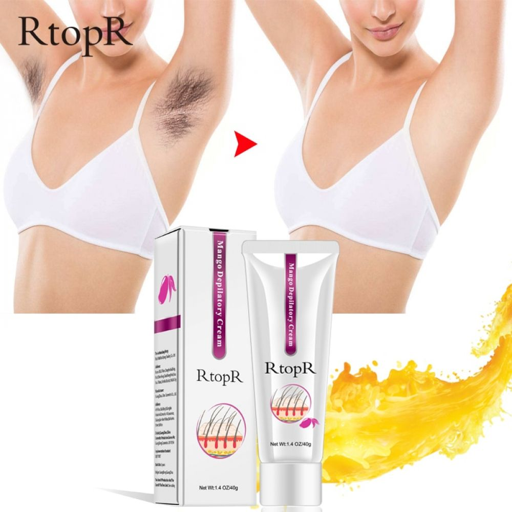 Mango Body Hair Removal Cream Price 19 25 Free Shipping