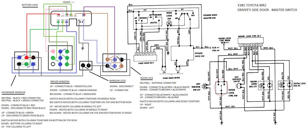 diagram] 2002 mr2 wiring diagram full version hd quality wiring diagram -  babyteethdiagram.thehousemaid.it  the housemaid