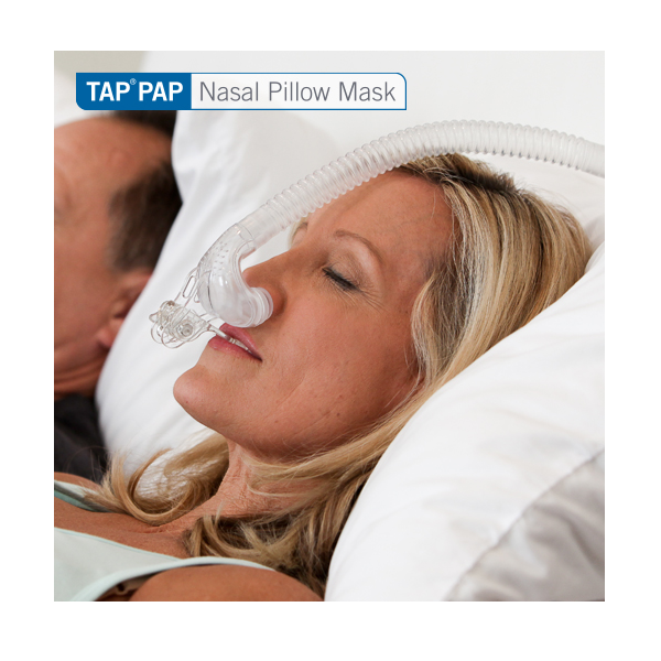 Attention Cpap Users Do You Have Sleep Apnea Sleep Apnea Cpap Mask Cpap Cure For Sleep Apnea