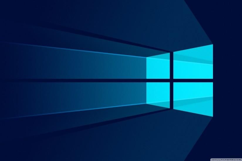 Windows 10 Wallpaper Hd Download Free Cool Full Hd Backgrounds For Desktop Mobile Laptop In Any In 2020 Windows Wallpaper Microsoft Wallpaper Wallpaper Windows 10