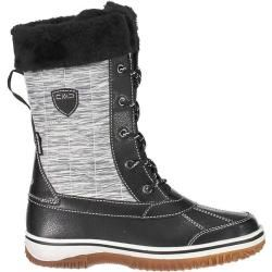 Photo of Cmp Kinder Stiefel Junior Siide Afterski Boot Wp, Größe 37 In Grey Mel., Größe 37 In Grey Mel. F.lli