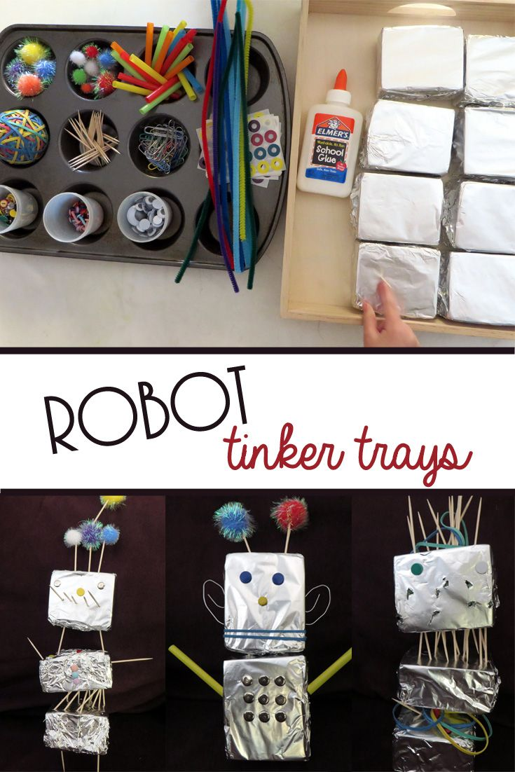 Google themes maker - Tinker Tray Google Search Robot Thememaker