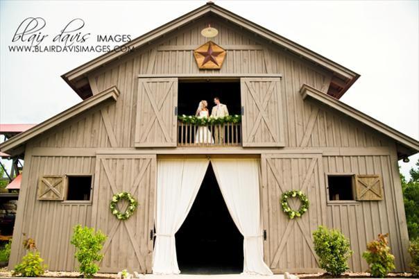 Wedding Venues in Birmingham, AL - The Knot | Wedding ...
