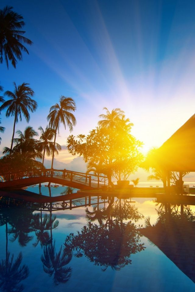 640-sunrise-thailand-l