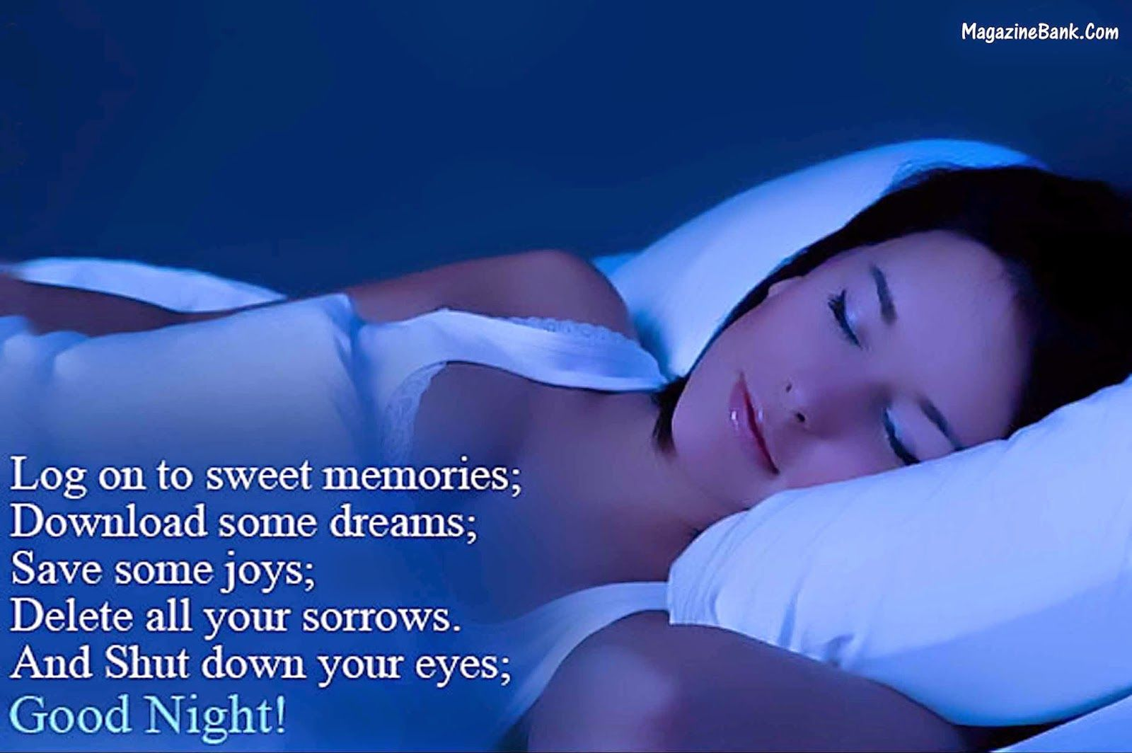 Gud Night Quotes And Saying For Lover With Good Night Images Gud