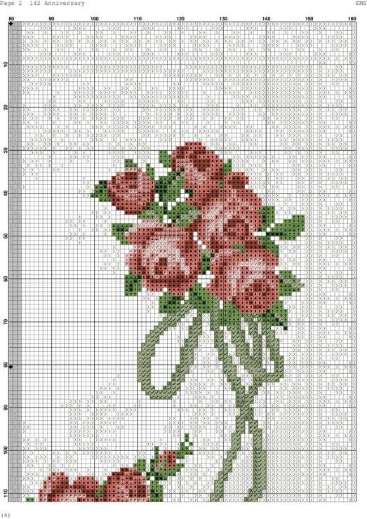cuore di rose      4