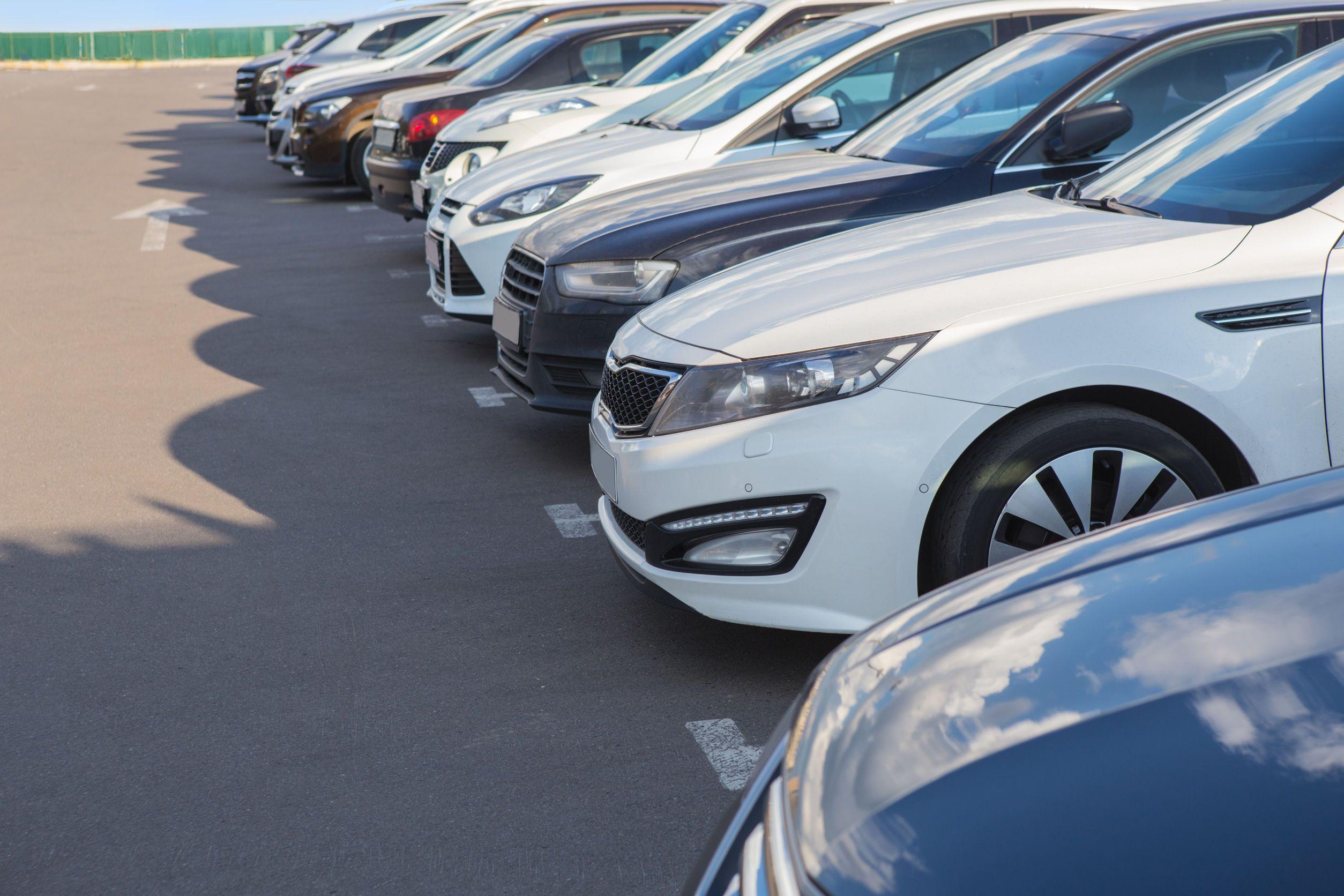 Health News Hot Cars Suv 4x4 Car Manufacturers
