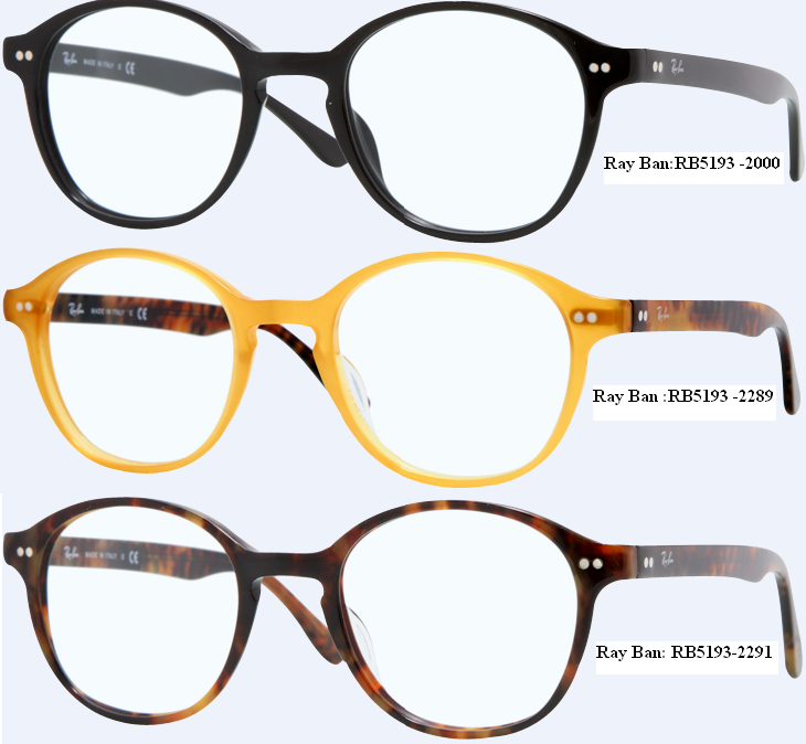 ray ban classic glasses  Vintage Ray-Ban glasses http://www.visiondirect.com.au/designer ...