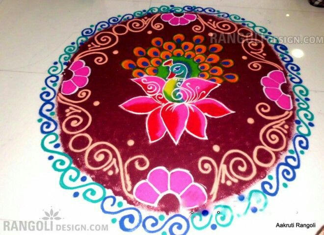 best and easy rangoli designs for diwali festival also sanatan sahu sanatansahu on pinterest rh