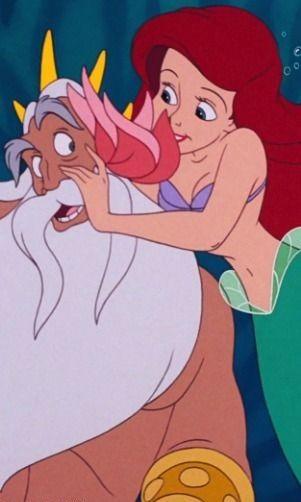 How Well Do You Know Disney Movies? #disneymovies