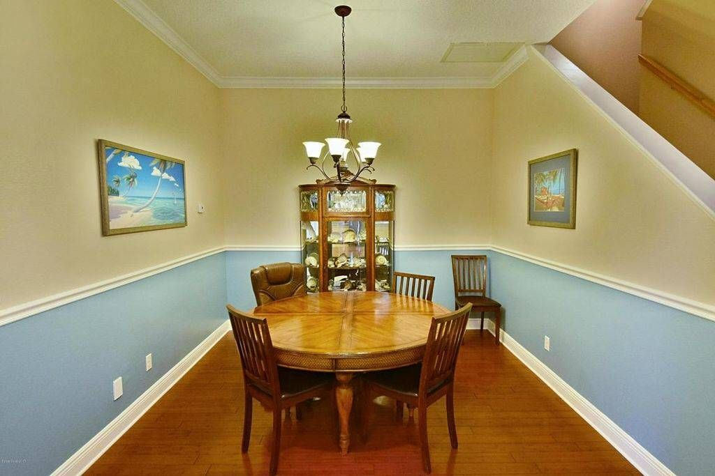 8416 Maria Court (With images) Coastal living