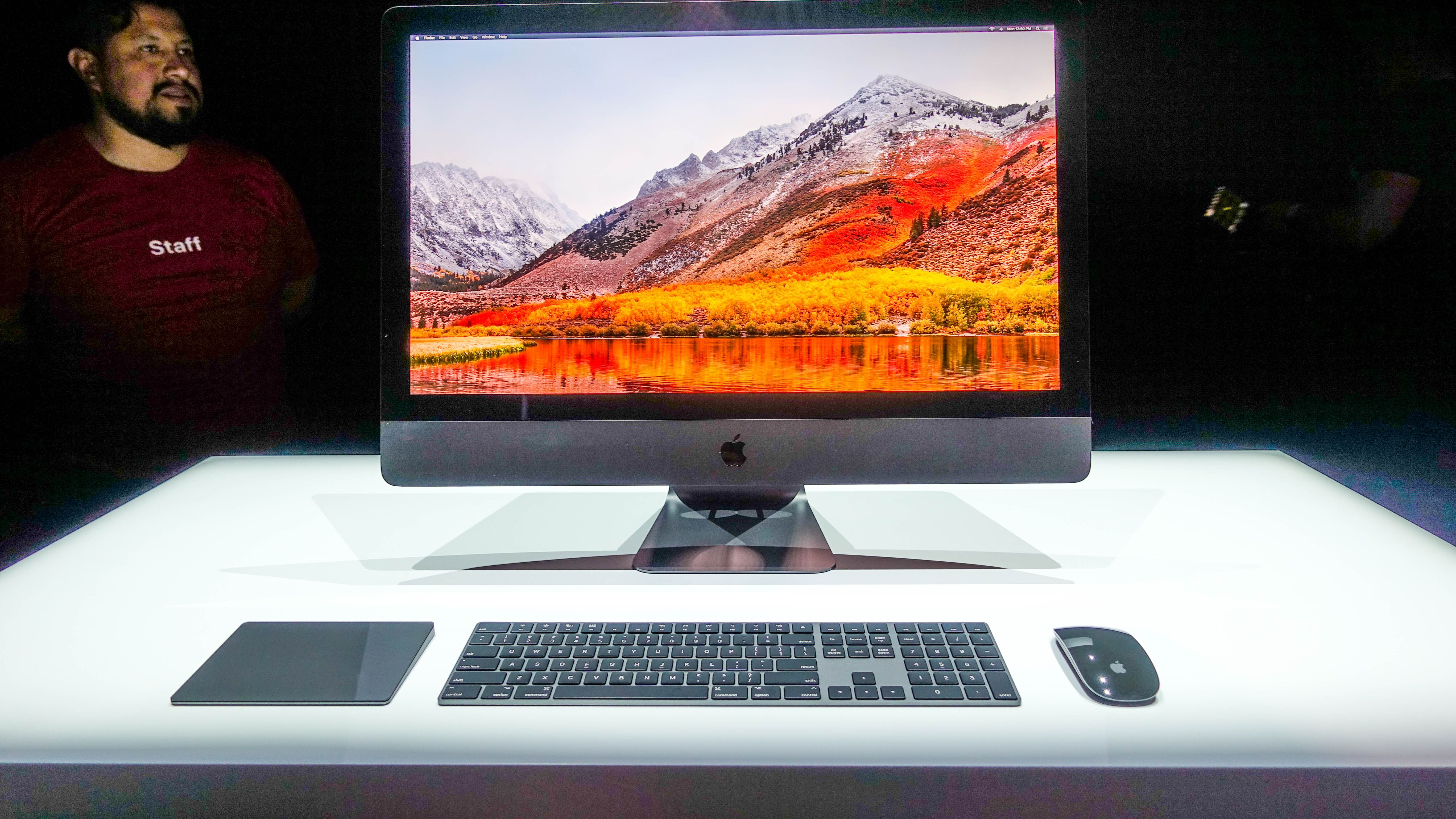 Best pc for photo editing 2020 top desktops for